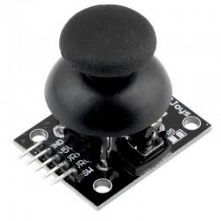 Módulo Joystick compatible con arduino
