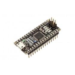 Arduino Nano CH340 ATmega328P MicroUSB