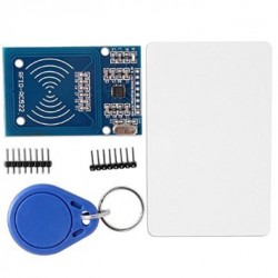 Kit RFID  RC522 S50