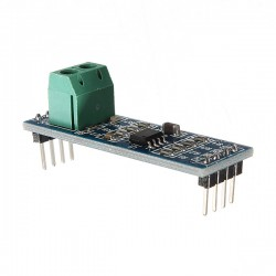 Convertidor MAX485CSA  MAX485 RS-485 TTL a RS485 para arduino
